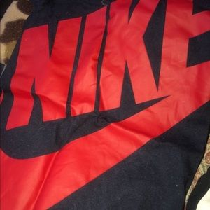 Nike one piece 9M